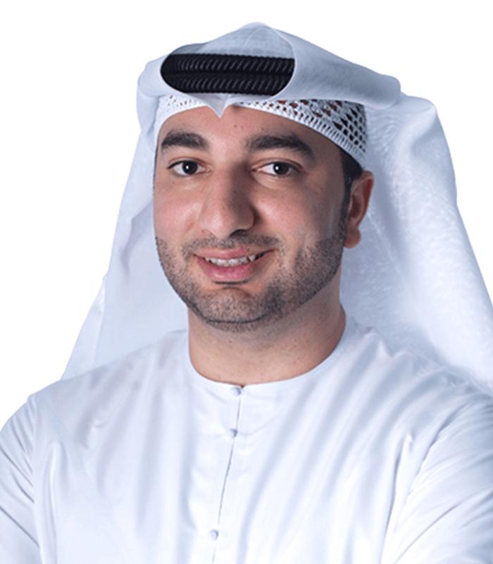 Tariq Al Madani
