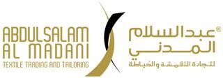 Abdul Salam Al Madani
