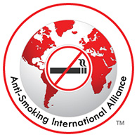 anti-smoking-logo