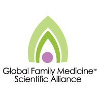 global-family-medicine-scientific-alliance-logo