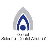 global-scientific-dental-alliance-logo
