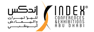 INDEX Conferences and Exhibitions - Abu Dhabi