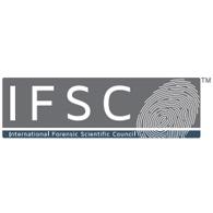 ifsc-logo