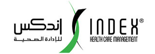 INDEX Healthcare Management