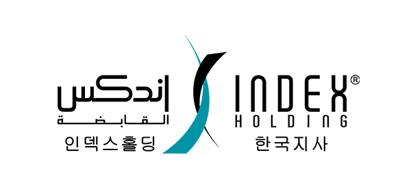 index-holding-korea