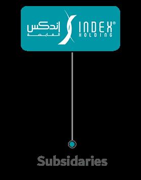 Subsidiaries Root