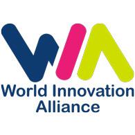 WIA-logo